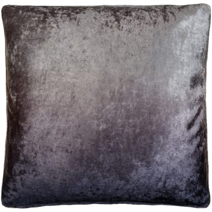 327689-ombre-crushed-velvet-cushion-mauve