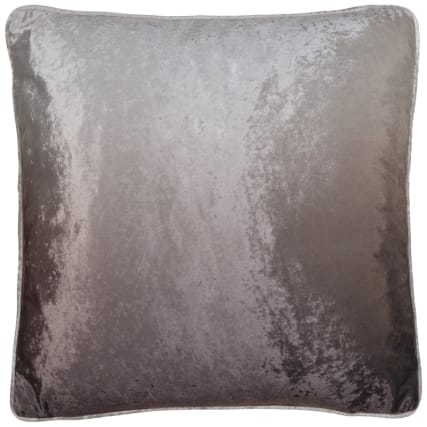327689-ombre-cushion