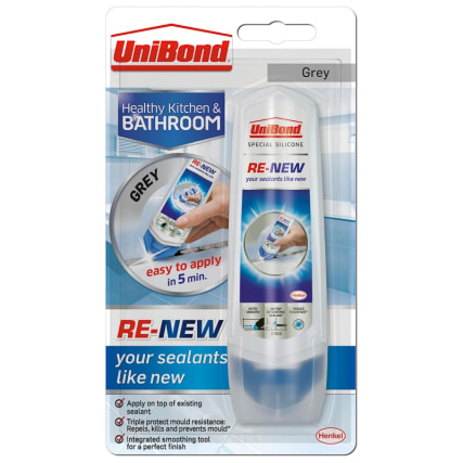 327695-Unibond_ReNew_Sealant_Grey