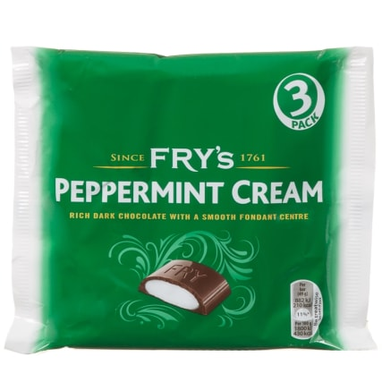 327716-Frys-Pepperment-Cream-3-Pack