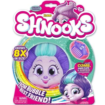 327734-Shnooks-11