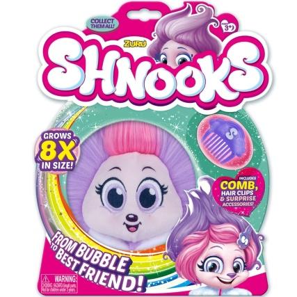 327734-Shnooks-13