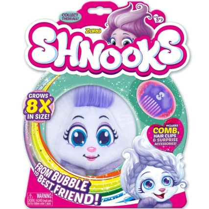 327734-Shnooks-15
