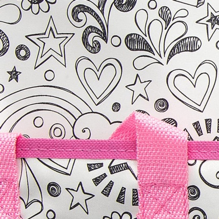 327761-colour-your-own-fashion-set-pink-2.jpg