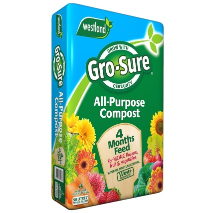 327763-gro-sure-all-purpose-compost-50l