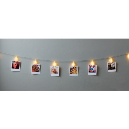 327774-Warm-LED-Photo-Clip-String-Lights