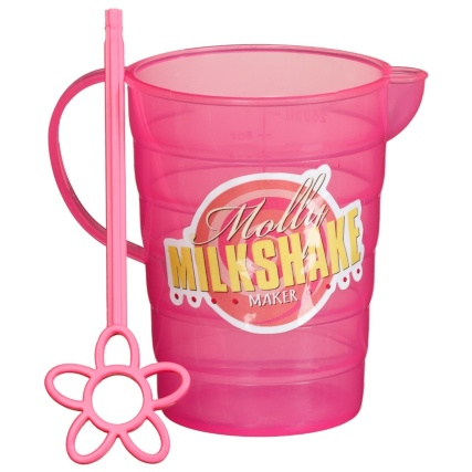 327788-molly-milkshake-maker-5