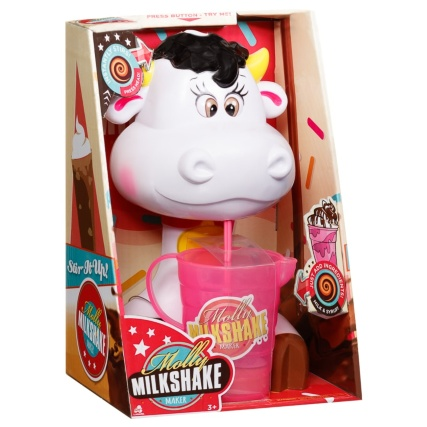 327788-molly-milkshake-maker
