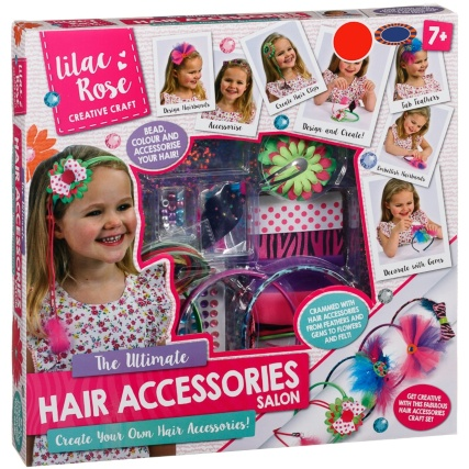 327914-Lilac-Rose-Ultimate-Hair-Accessories-Salon