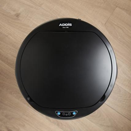 332192-addis--50l-coloured-sensor-bin-7
