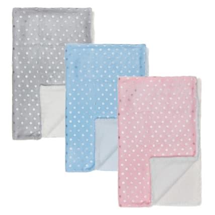 327948-Foil-Printed-Sherpa-Blanket-Grey-2