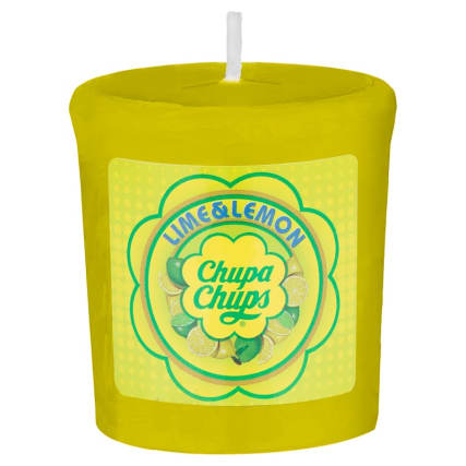 327966-swizzels-candles-chupa-chups-lime-and-lemon