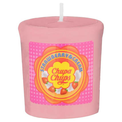 327966-swizzels-candles-chupa-chups-strawberry-and-cream