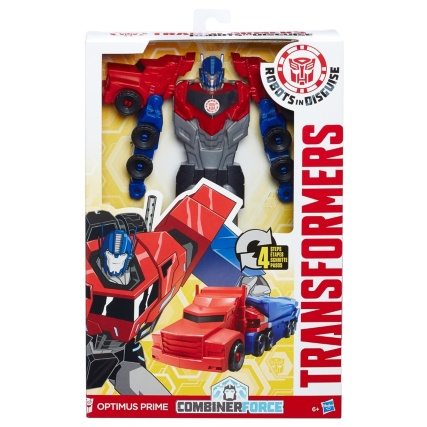 329768-Transformers-Combiner-Force-Optimus-Prime