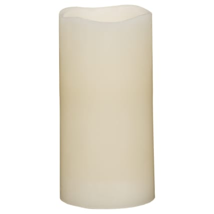 327977-set-of-5-plain-led-candles-4
