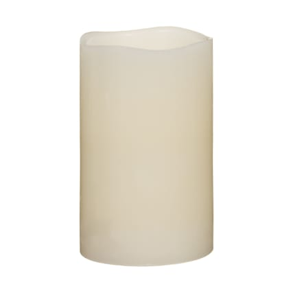 327977-set-of-5-plain-led-candles-5