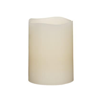 327977-set-of-5-plain-led-candles-6