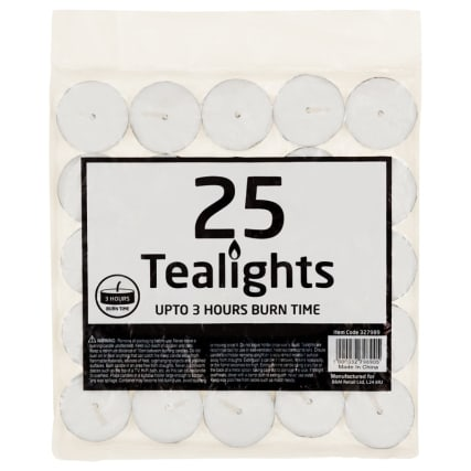 327989-25pk-unscented-tealights