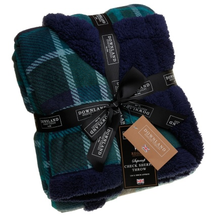 327998-Downland-Check-Sherpa-Throw-2