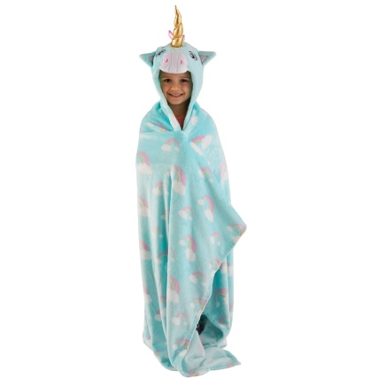 328009-3D-Hooded-Blanket-Unicorn-Towel