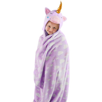 328009-hooded-unicorn-blanket-lilac