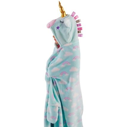 328009-hooded-unicorn-blanket-mint-2