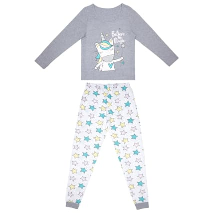 328035-ladies-pyjamas-star-unicorns-2.jpg