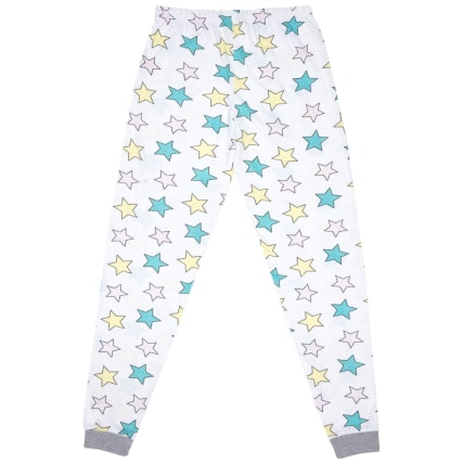 328035-ladies-pyjamas-star-unicorns-5.jpg