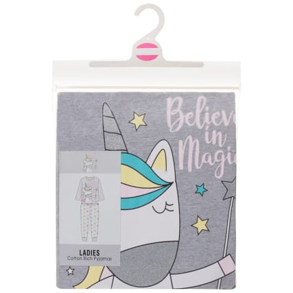 328035-ladies-pyjamas-star-unicorns.jpg