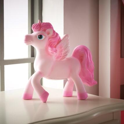 328039-unicon-led-light