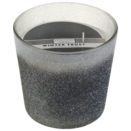 328051-Beautiful-Home-Winter-Frost-Fragranced-Candle