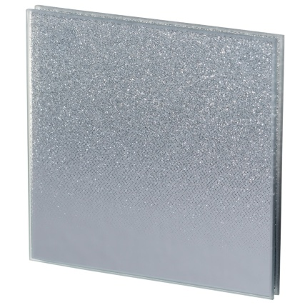328054-Sparkle-Collection-4-Glitter-Coasters-Silver-2