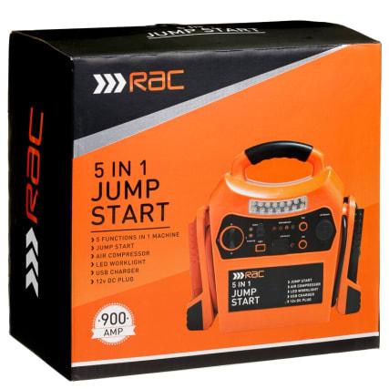 328060-RAC-5-in-1-Jump-Start-900AMP