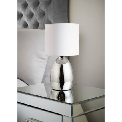 328075-lexy-metal-table-lamp-white