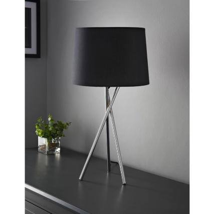 328076-tripod-table-lamp-black
