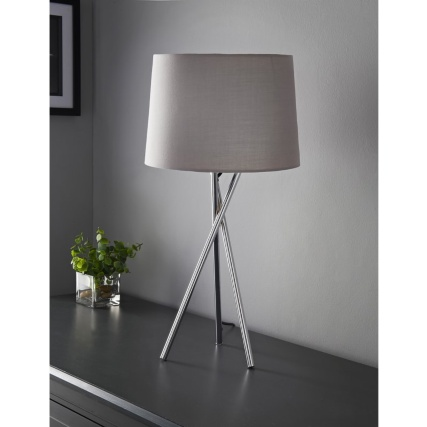 328076-tripod-table-lamp-grey