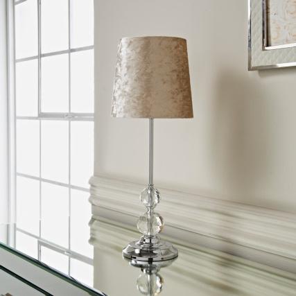 328080-luxe-cyrstal-table-lamp-beige