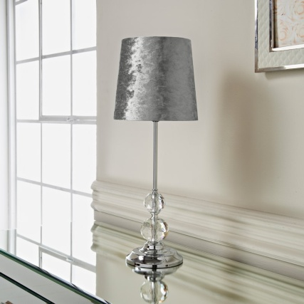 328080-luxe-cyrstal-table-lamp-silver