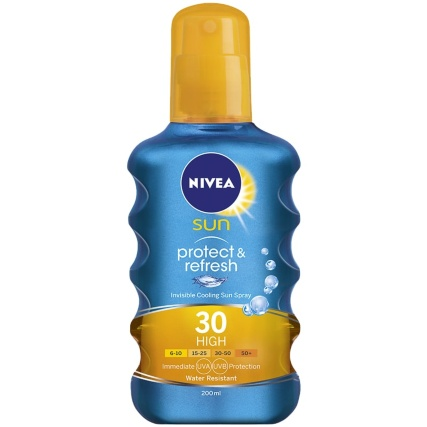 328091-nivea-protect-and-refresh-f30-200ml-spray