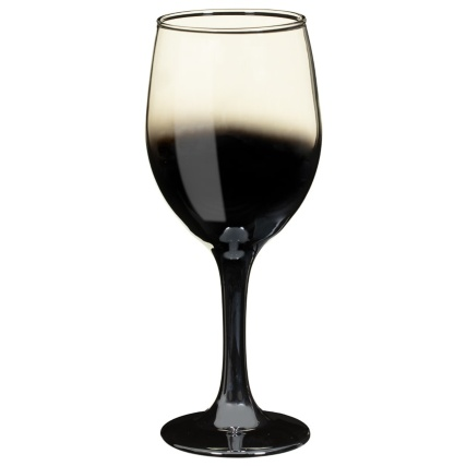328101-4pk-ombre-wine-glasses-2