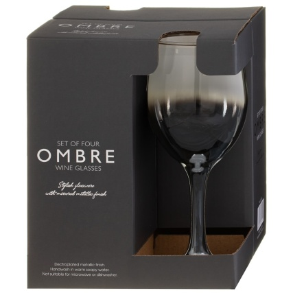 328101-4pk-ombre-wine-glasses