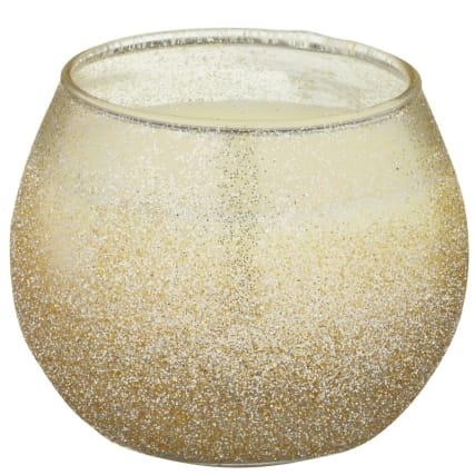 328164-5PK-Glitter-Scented-Candles--Toasted-Nutmeg