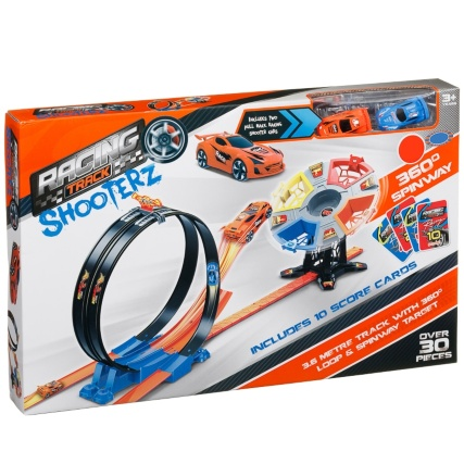 328172-Racing-Track-Shooterz