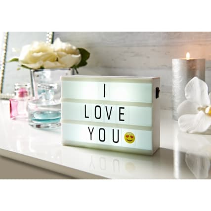 328187-Hanging-Light-Box-4