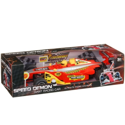 328190-Speed-Demon-Giant-Racing-Car