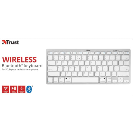 328228-trust-wireless-keyboard-4