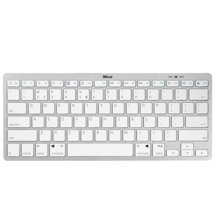 328228-trust-wireless-keyboard