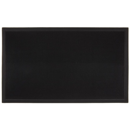328229-premium-rubber-pin-mat-3