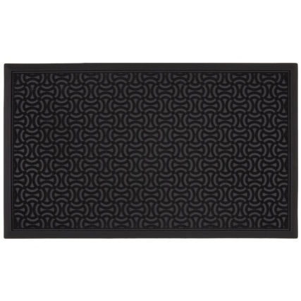 328229-premium-rubber-pin-mat-4