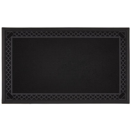 328229-premium-rubber-pin-mat-5